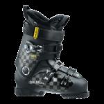 Dalbello Dalbello Jakk MS Ski Boots 2021