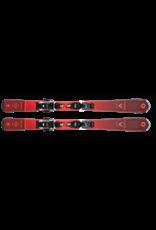 Blizzard Blizzard Brahma Jr  Ski w/FDT JR 4.5 Binding