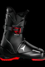Atomic Atomic Savor 80 Boot 2021
