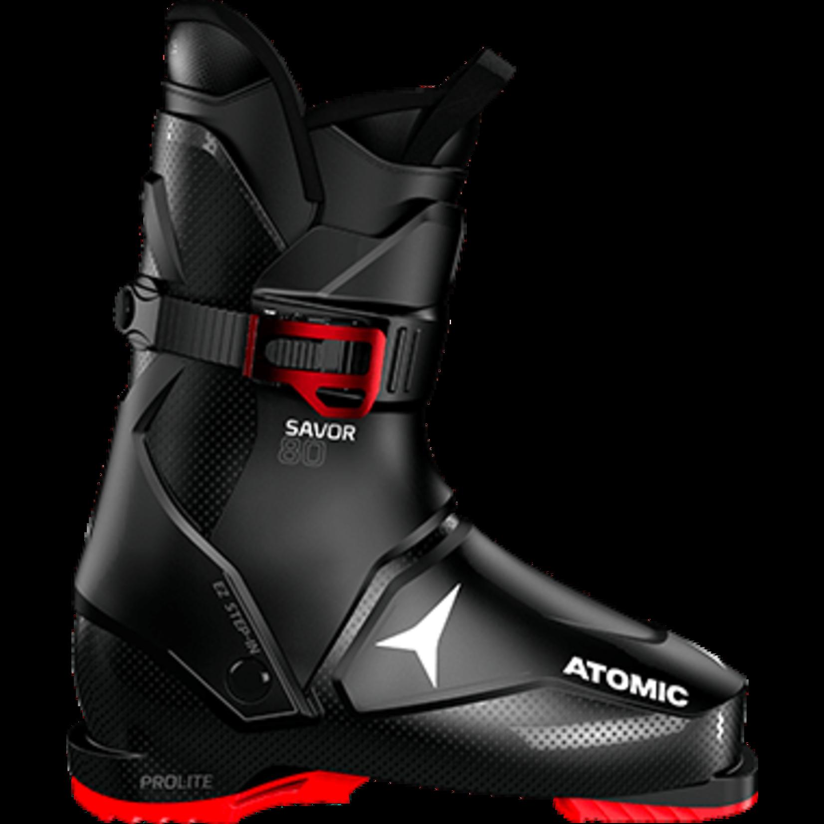 Atomic  Atomic Savor 80 Ski Boots 2022