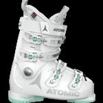 Atomic Atomic Hawx Magna 85 W Ski Boots 2022