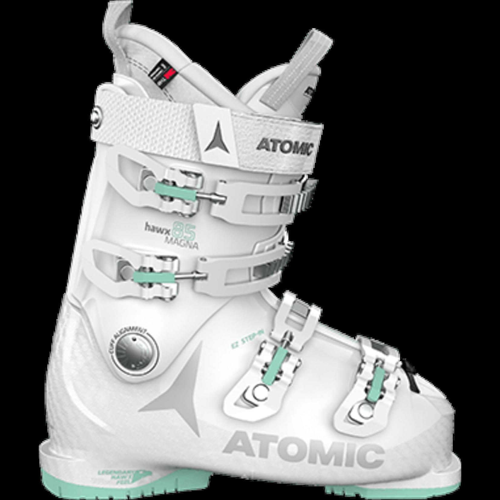 Atomic Atomic Hawx Magna 85 W Ski Boots 2021