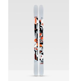Line Skis Line Men's Tom Wallisch Pro Ski 2021
