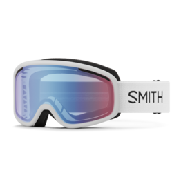 Smith Smith Vogue Goggles