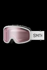 Smith Smith Vogue Goggles