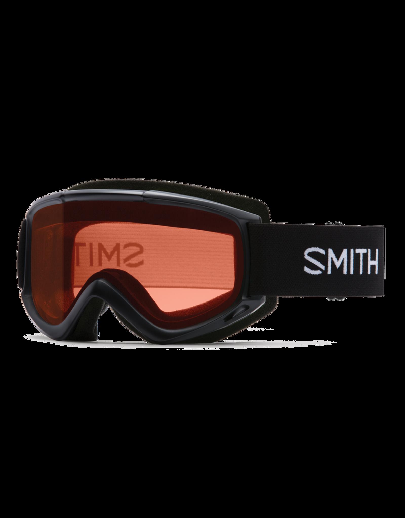Smith Smith Cascade Classic Goggles