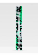 Line Skis Line Men's Chronic Ski 2021