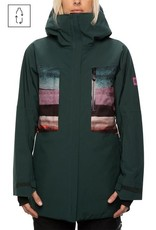 686 686 Women's Mantra Insulated Jacket