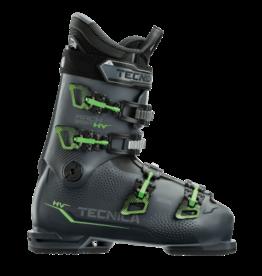 Tecnica Tecnica Men's Mach Sport HV 90 2021