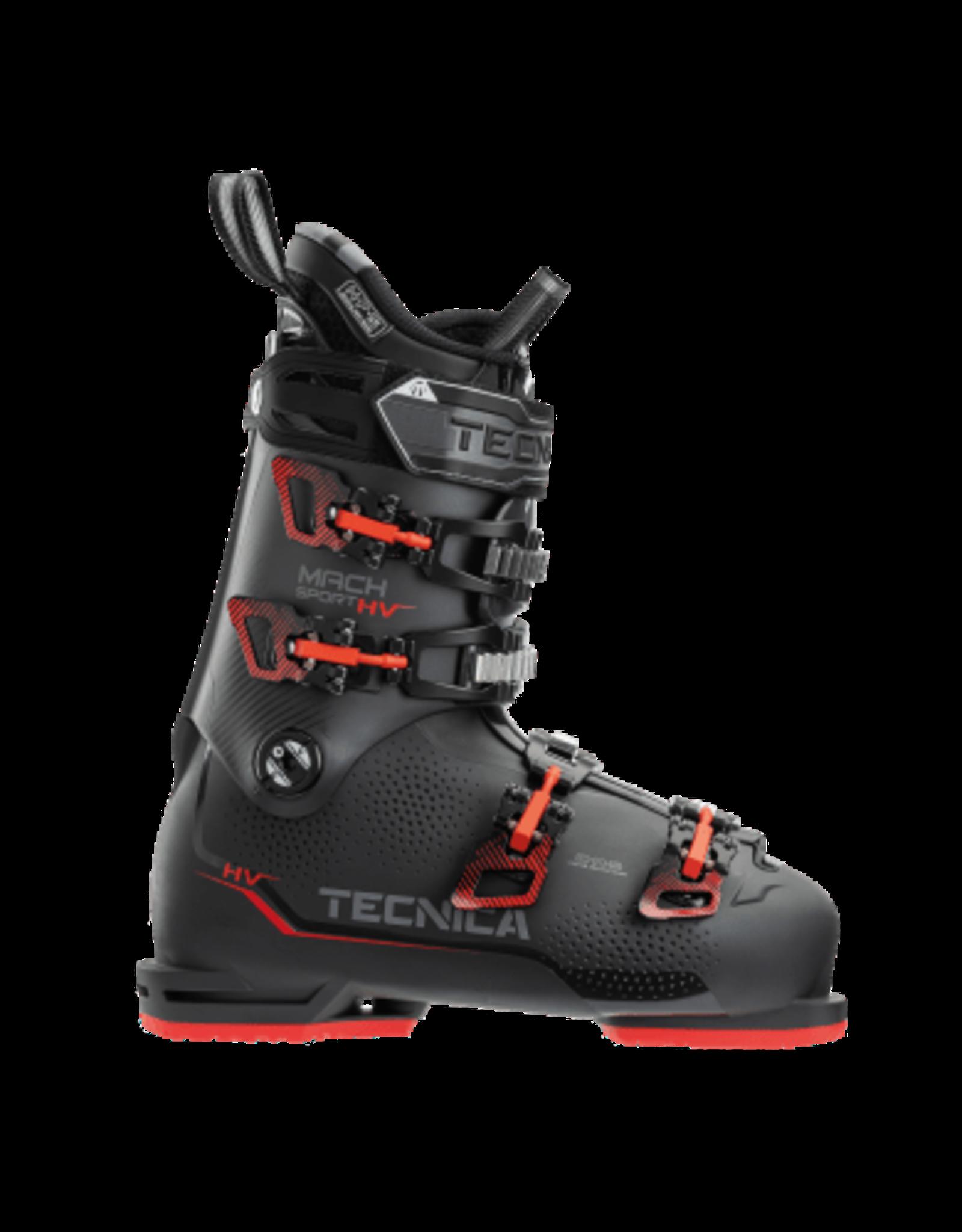 Tecnica Tecnica Men's Mach Sport HV 100 2021