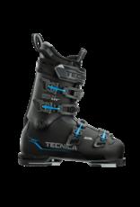 Tecnica Tecnica Men's Mach Sport HV 110 2021
