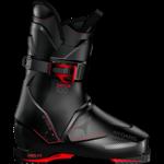 Atomic Atomic Savor 100 Ski Boots