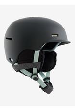 Anon Anon Women's Raven Helmet