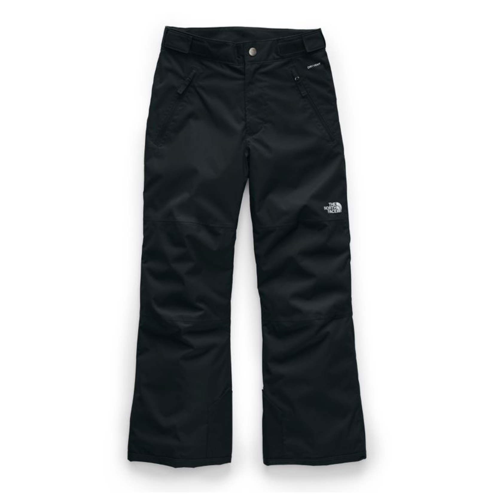 The North Face The North Face Boy's Freedom Insulated Pant