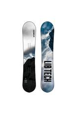 Lib Tech Lib Tech Men's Cold Brew Blem Snowboard 2021