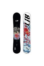 Lib Tech Lib Tech Rasman Snowboard 2021