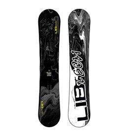 Lib Tech Lib Tech Men's Skate Banana Snowboard 2021