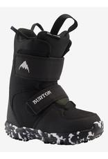 Burton Toddlers' Burton Mini Grom Snowboard Boot