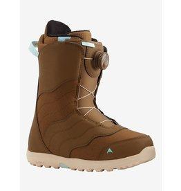 Burton Burton Women's Mint Snowboard Boots 2021