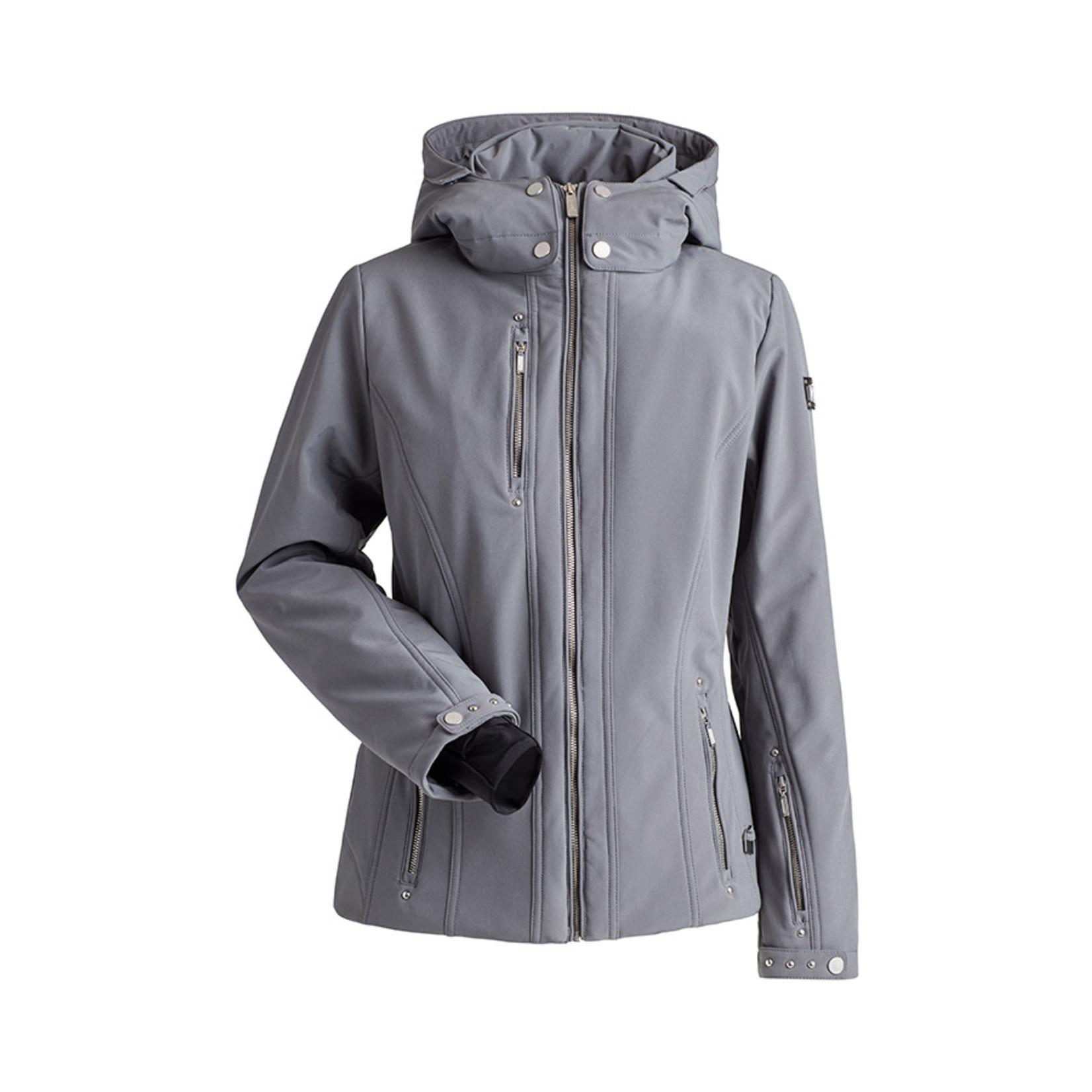 NILS NILS Cossette Women's Jacket
