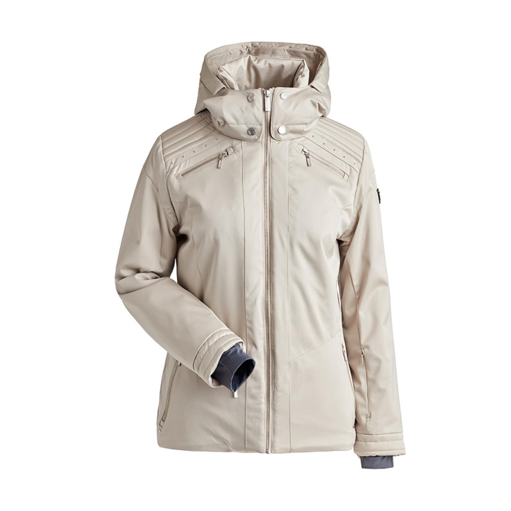NILS NILS Margaux Women's Jacket