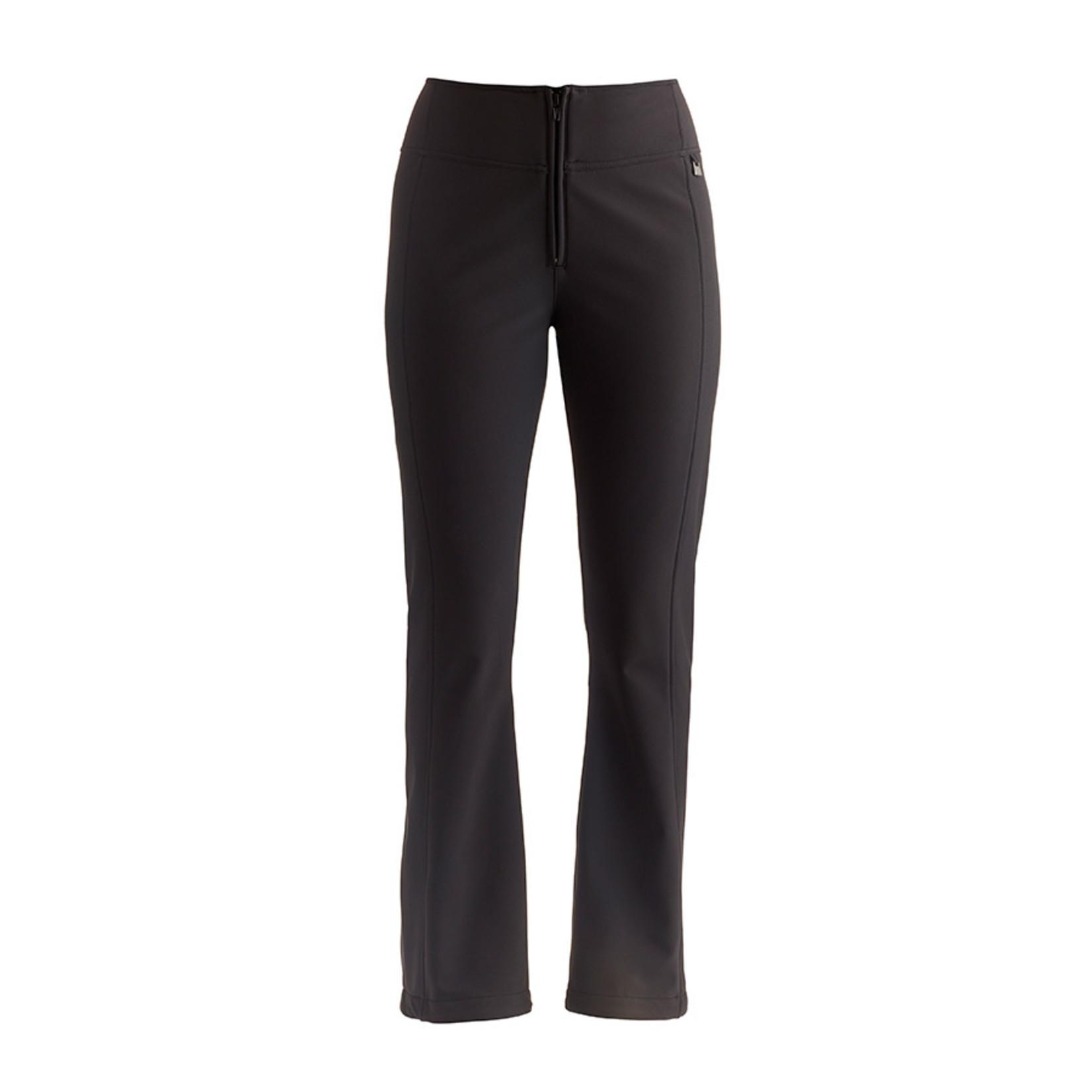 NILS NILS Jamie Women's Pant