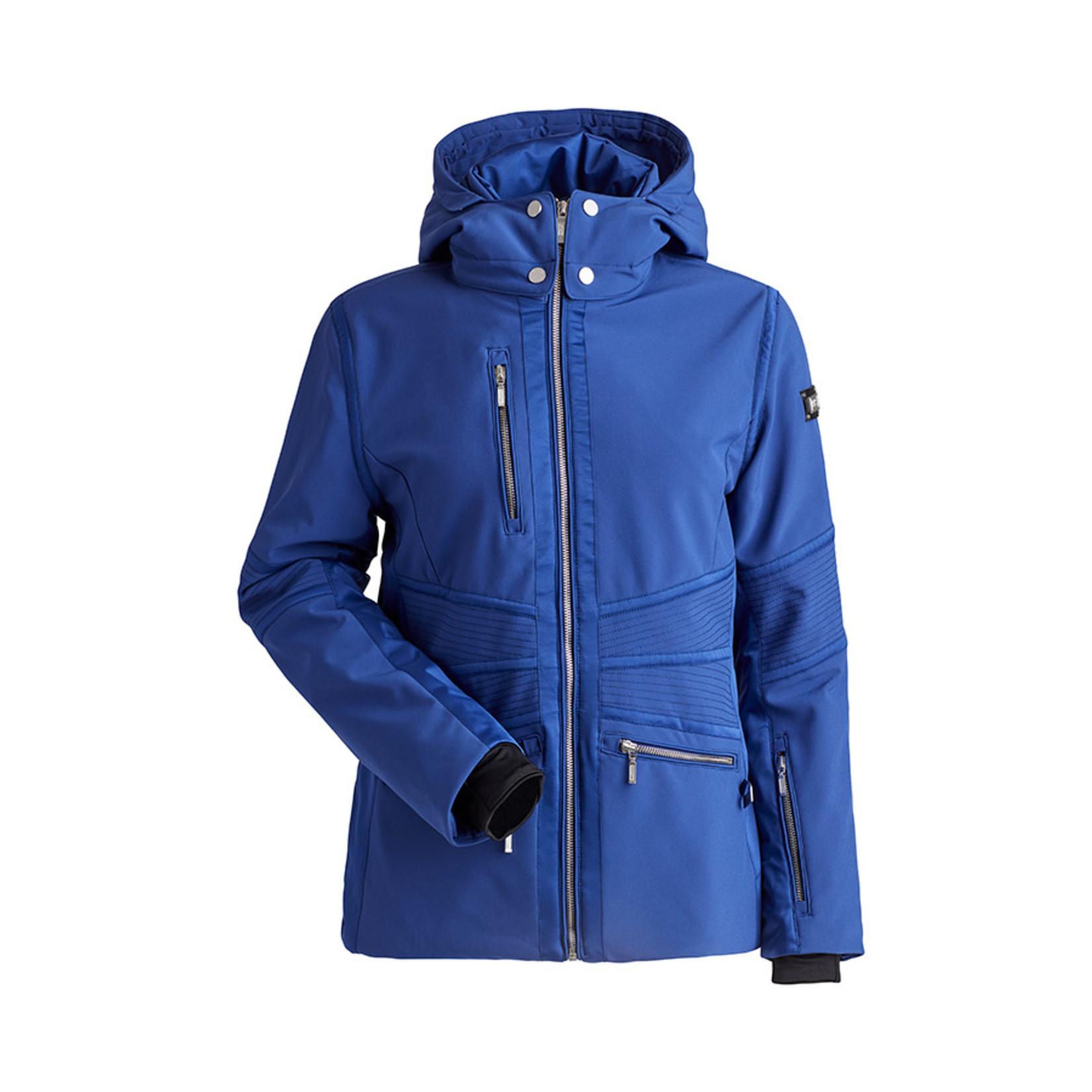 NILS NILS Carina Women's Jacket