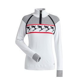 NILS NILS Women's Skier 3 Sweater