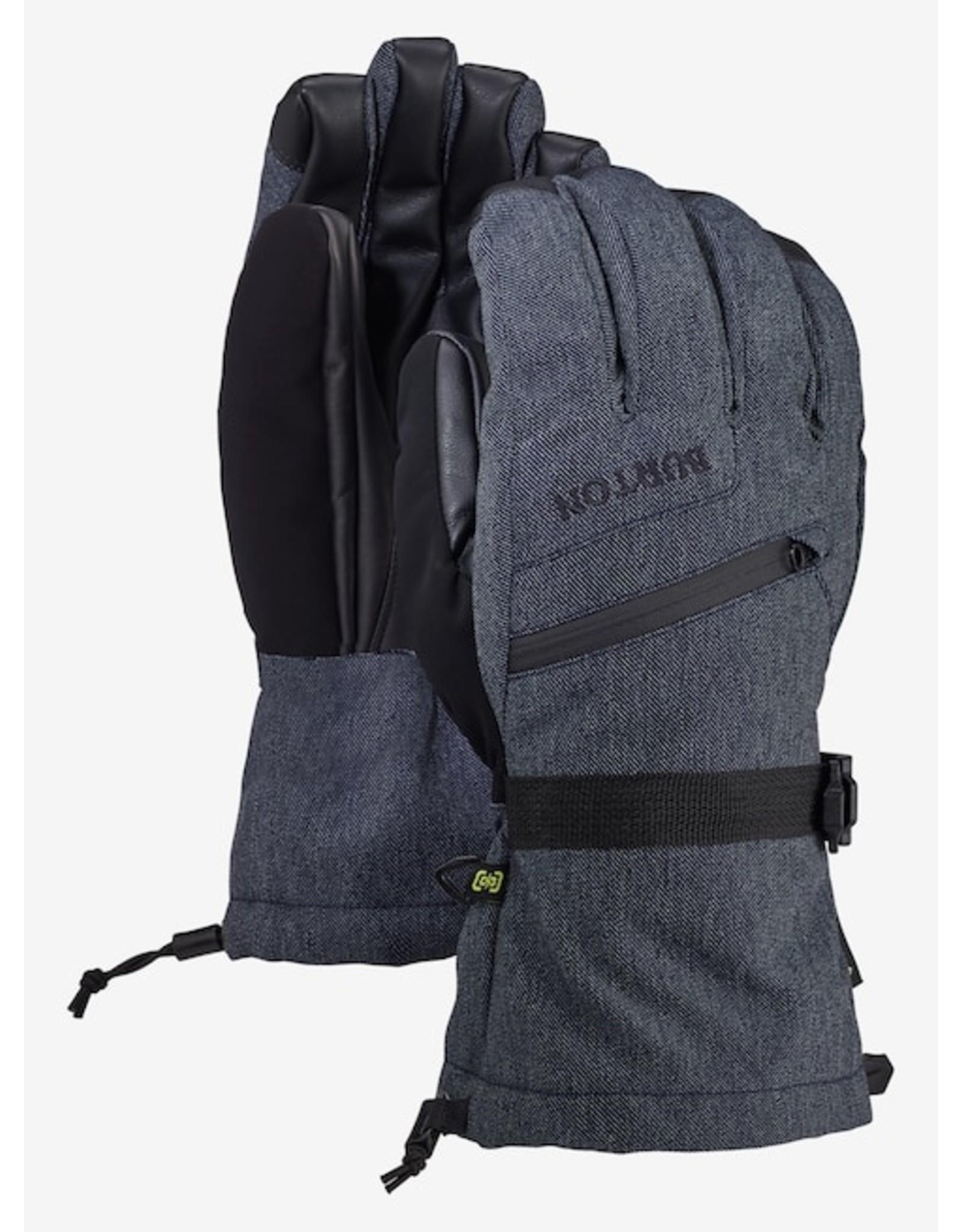 Burton Burton Men's GORE-TEX Glove