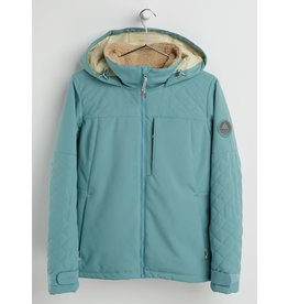Burton Burton Women's Tulum Stretch Jacket