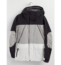 Burton Burton Men's Breach Insulated Jacket