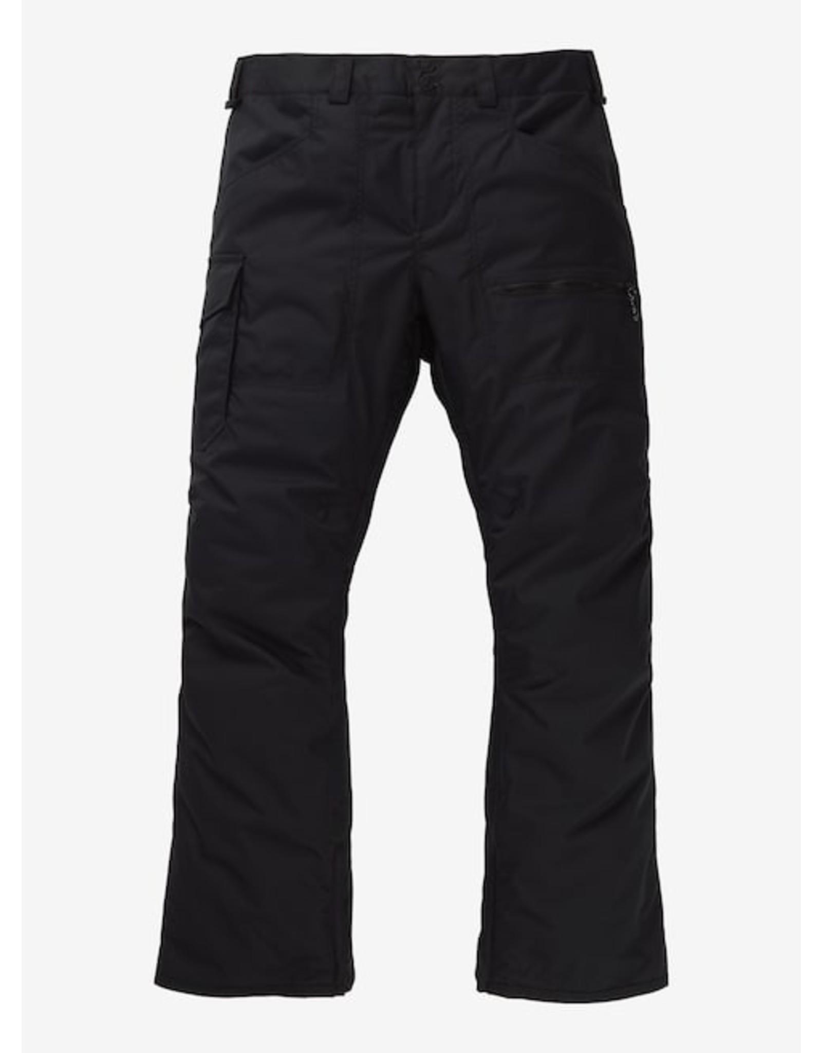 Burton Burton Men's Insulated Covert Pant