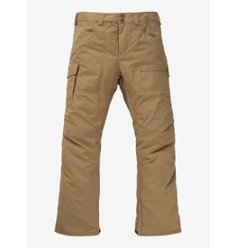 Burton Burton Men's Insulated Covert Pant