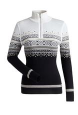 NILS NILS Women's Amalie Sweater