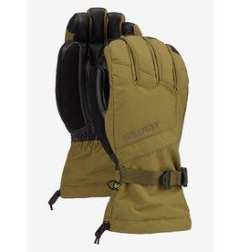 Burton Burton Men's Profile Glove