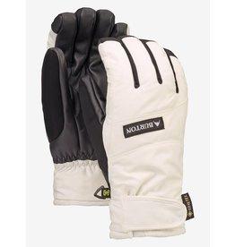 Burton Burton Women's Reverb GORE-TEX Glove