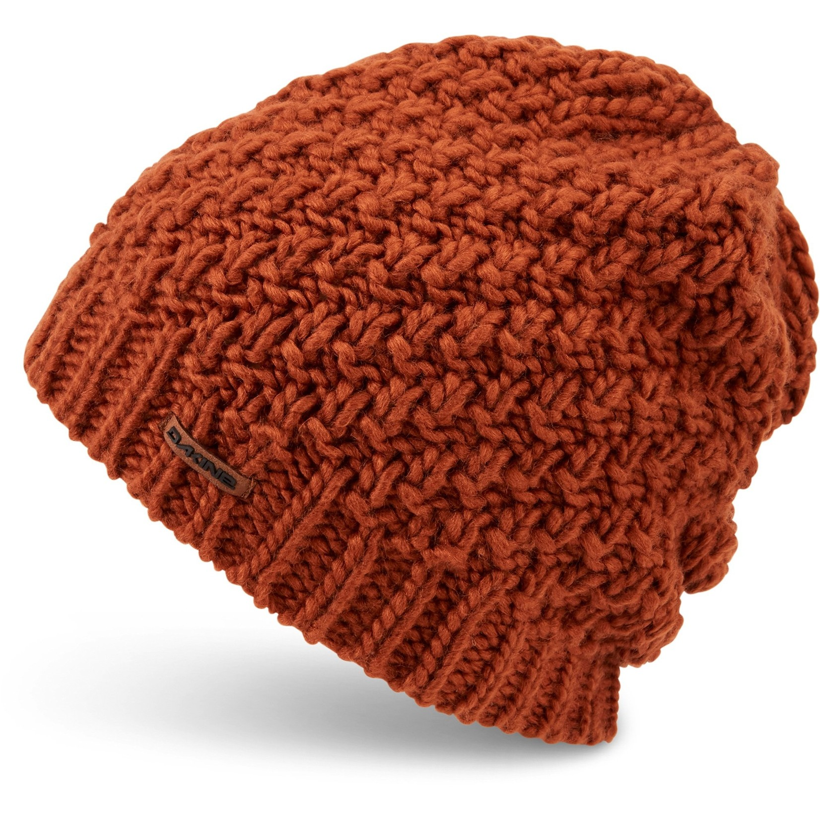 Dakine Dakine Women's ZOE Knit Beanie