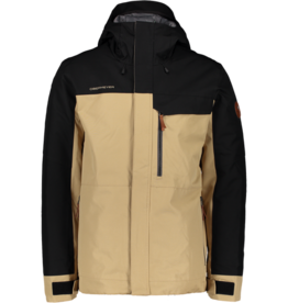 Obermeyer Obermeyer Men's Grommet Jacket