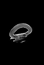 Onewheel Onewheel Pint Mag Handle