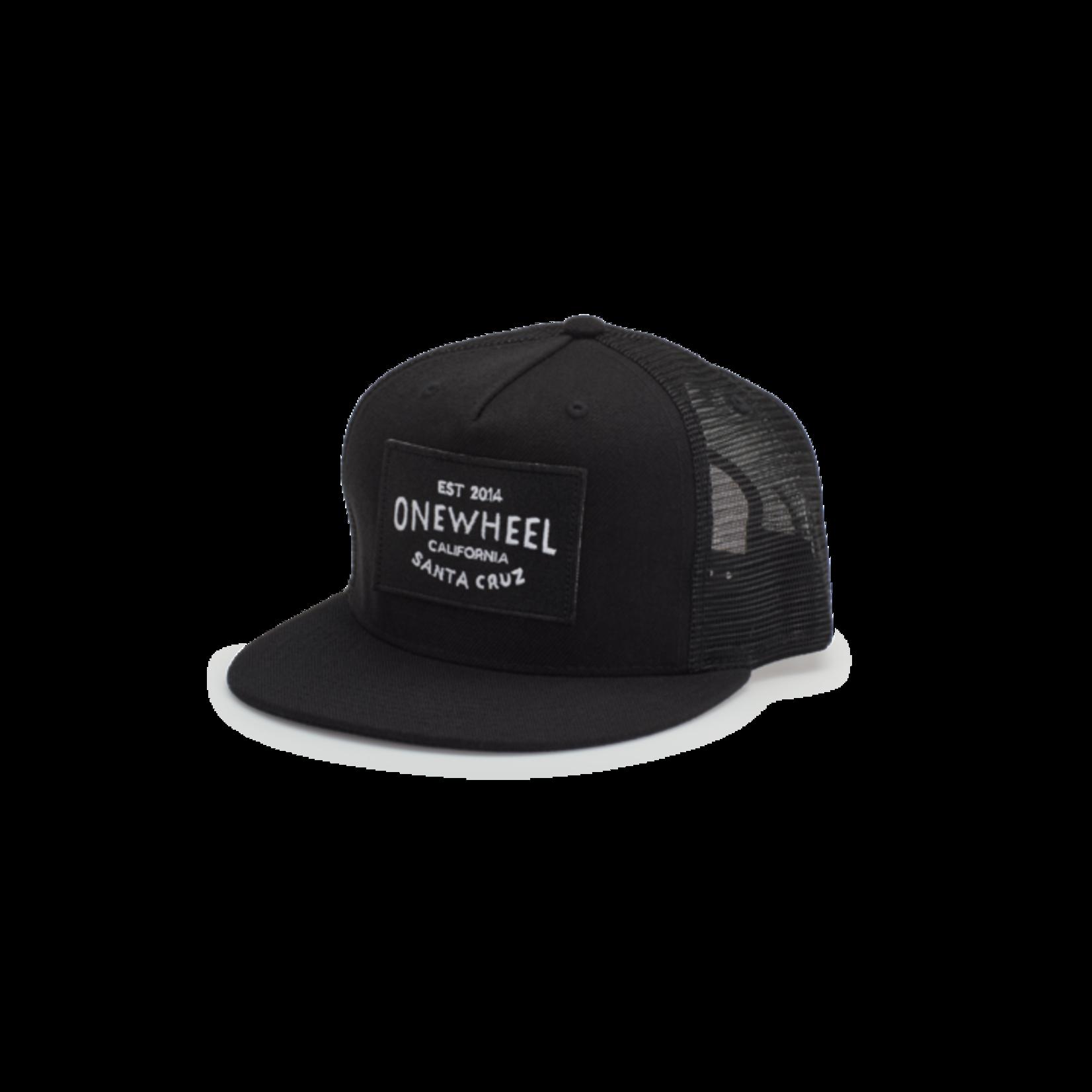 Onewheel Onewheel Trucker Hat