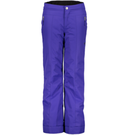 Obermeyer Obermeyer Teen Girl's Brooke Pant