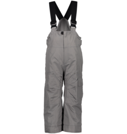 Obermeyer Obermeyer Volt Boys Pant