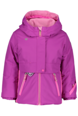 Obermeyer Obermeyer Girls Stormy Jacket