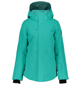 Obermeyer Obermeyer Teen Girl's Haana Jacket