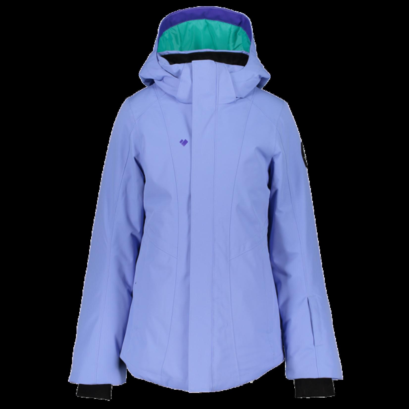 Obermeyer Obermeyer Teen Girl's Haana Jacket