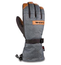 Dakine Dakine Men's Nova Glove