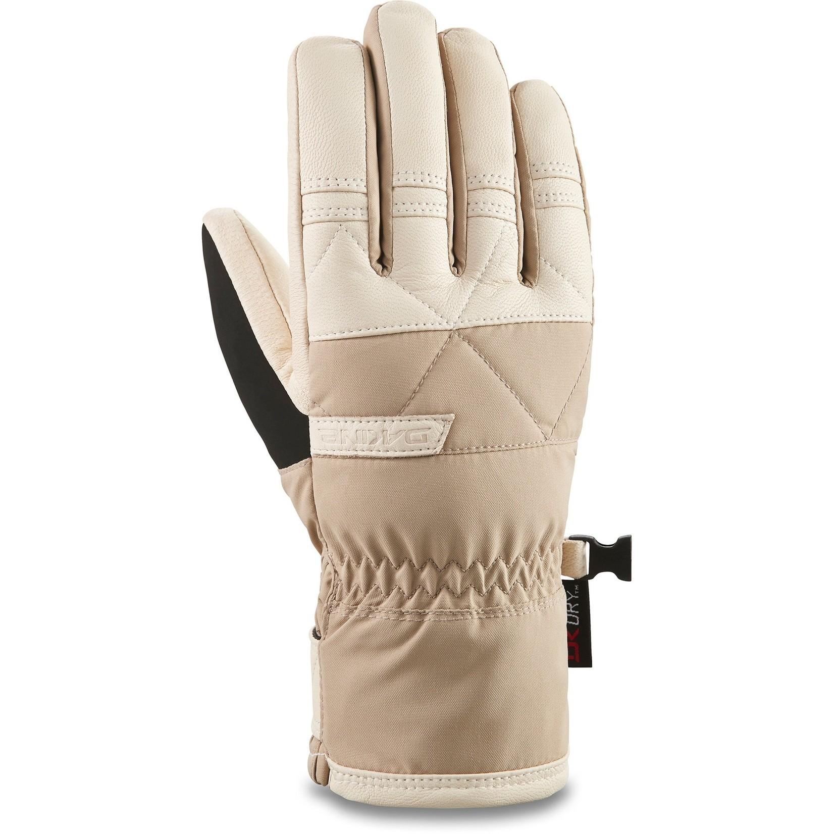 Dakine Dakine Women's Fleetwood Glove