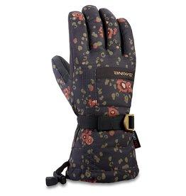 Dakine Dakine Women's Capri Glove