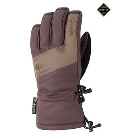 686 686 Men's GORE-TEX Linear Glove