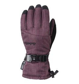 686 686 Women's Paige Glove